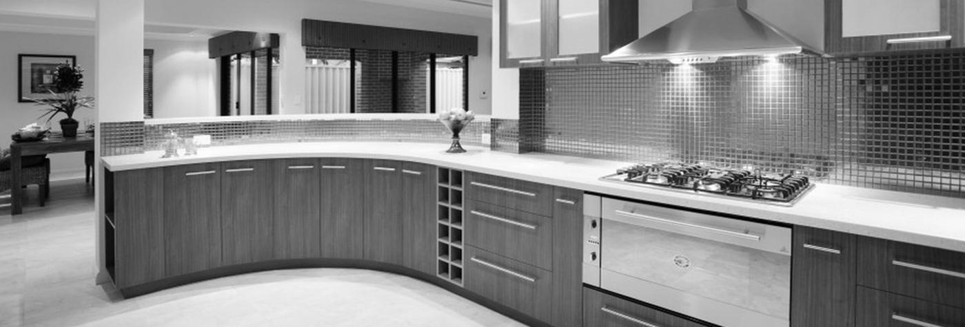 En linea recta cocinas arribas for Cocinas en linea recta