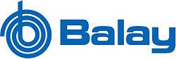 250px-Balay_logo